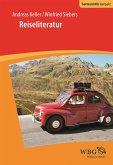 Reiseliteratur (eBook, ePUB)