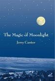 The Magic of Moonlight (eBook, ePUB)