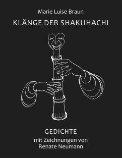 Klänge der Shakuhachi (eBook, ePUB)