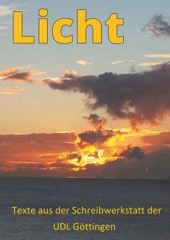 Licht (eBook, ePUB)