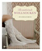Bezaubernde Wollsocken (eBook, PDF)