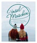 Inselmaschen (eBook, PDF)