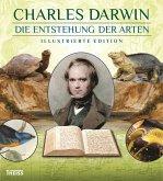Die Entstehung der Arten (eBook, ePUB)