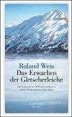 Das Erwachen der Gletscherleiche (eBook, ePUB)