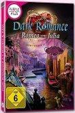 Purple Hills: Dark Romance 6 - Romeo & Julia (Match 3-Spiel)
