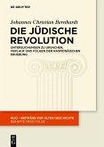 Die Jüdische Revolution (eBook, ePUB)