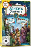Yellow Valley: Alice's Patchwork 1+2 (Mosaik-Spiel)