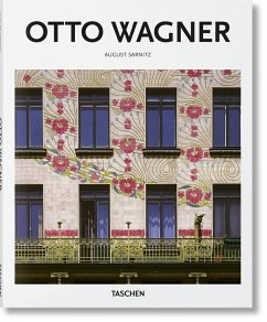 Otto Wagner - Sarnitz, August