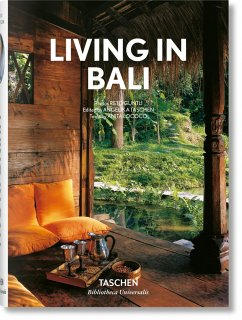 Living in Bali - Lococo, Anita