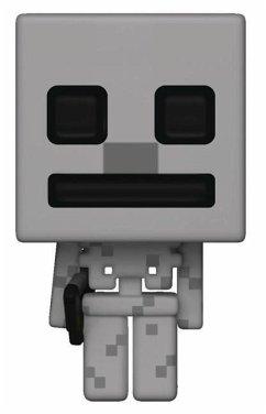 POP! Games: Minecraft - Skeleton