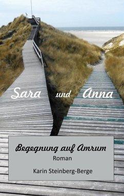 Sara und Anna (eBook, ePUB)
