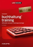 Lexware buchhaltung® training (eBook, PDF)