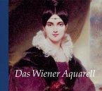 Das Wiener Aquarell