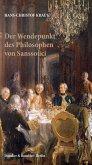 Der Wendepunkt des Philosophen von Sanssouci.