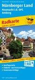 PUBLICPRESS Radkarte Nürnberger Land - Neumarkt i.d.OPf, Amberg