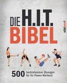 Die H.I.T.-Bibel (eBook, ePUB)