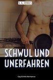 Schwul und unerfahren: Gay Erotik Romance (eBook, ePUB)