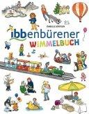 Ibbenbürener Wimmelbuch