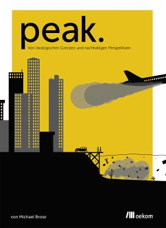 Peak (eBook, PDF) - Brose, Michael