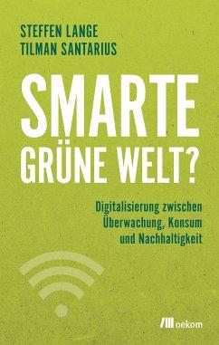 Smarte grune Welt?