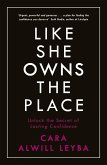 Like She Owns the Place (eBook, ePUB)