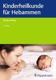 Kinderheilkunde für Hebammen (eBook, PDF)