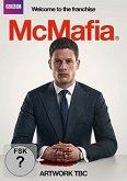 McMafia - Staffel 1 DVD-Box