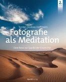 Fotografie als Meditation (eBook, PDF)