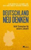 Deutschland neu denken (eBook, ePUB)