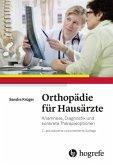 Orthopädie für Hausärzte