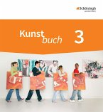 Kunstbuch 3. Schülerband. . Neubearbeitung