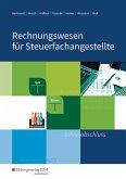 Rechnungswesen für Steuerfachangestellte. Schülerband