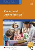 Kinder- und Jugendliteratur. Schülerband