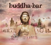 Buddha-Bar By Armen Miran & Ravin