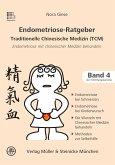 Endometriose-Ratgeber