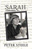 Sarah: A Love Story (eBook, ePUB)