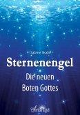 Sternenengel (eBook, ePUB)