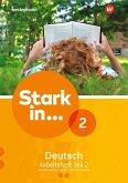 Stark in Deutsch 2 Teil 2