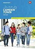 Camden Town 11. Arbeitsheft. Einführungsphase. Oberstufe. Allgemeine Ausgabe
