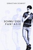 Schmutzige Fantasie: Gay Romance (eBook, ePUB)