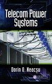 Telecom Power Systems (eBook, PDF)