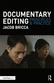 Documentary Editing (eBook, ePUB)