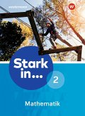 Stark in Mathematik -2. Schülerband (Lernstufe 7/8)