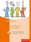 Grundlagen zur Entwicklung. Schülerband