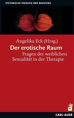Der erotische Raum