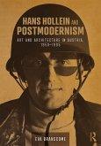 Hans Hollein and Postmodernism (eBook, PDF)