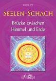 Seelen-Schach (eBook, ePUB)