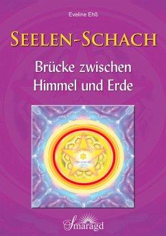 Seelen-Schach (eBook, ePUB) - Ehß, Eveline