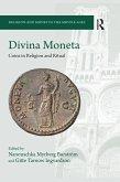 Divina Moneta (eBook, PDF)