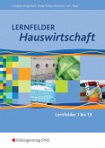 Lernfelder Hauswirtschaft. Schülerband